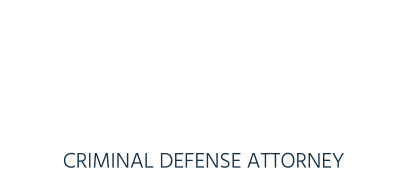 The Castillo Law Office